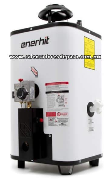 Calentadores y boilers economicos baratos venta e instalacion - Calentadores de gas baratos ...