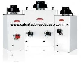 Una mirada del hombre precios de calentadores electricos - Precios de calentadores de agua ...