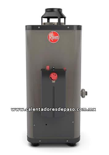 Calentadores y boilers economicos baratos - Calentadores de agua baratos ...